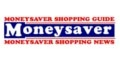 Bolivar Moneysaver: Weekly shopping guide delivered in Allegany County, New York.