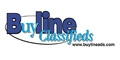 Buyline Classifieds: South Eastern Washington's source for bargains.
