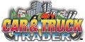 Car & Truck Trader: New & Used cars