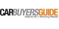 Car Buyers Guide: Buy & Sell used cars in Ireland.