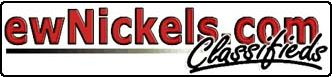EW Nickels: Spokane and Eastern Washington's premier source for classified ads.