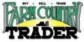 Farm country Trader: Buy & Sell New and Used machinery