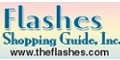 The Flashes: Weekly shopping guide delivered in Florida.