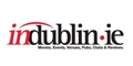 InDublin: Leading event guide in Ireland