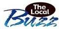 The Local Buzz Magazine: Arts and Entertainment Magazine in Port St. Lucie, Florida.