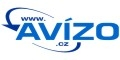 AVIZO, a.s.: free private party and paid commercial classified ad server