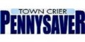 Long Island Pennysaver: Weekly classified advertising publication in Long Island, New York.