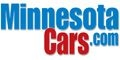 Minnesota Cars: New & Used cars in Minnesota