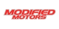 Modified Motors: Buy & sell modified cars in Ireland