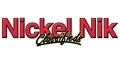 Nickel Nik Classifieds: Spokane and Eastern Washington's premier source for classified ads.