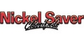 Nickel Saver Classifieds: Central Washington's premier classified site.