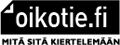 Oikotie.fi Autot: Oikotie.fi Autot, classified media for cars in Finland