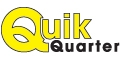 Quik Quarter: Everything you need for your Quinceana