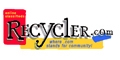 Recycler: Southern California's premier source for classified ads.