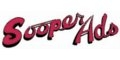 Sooper Ads: Community shopping guide serving Idaho and Nevada.