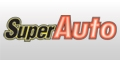SuperAuto: Cars, parts and service - the auto market in Brazil.