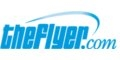 TheFlyer.com: Print and online local classified advertising in California and nationwide.