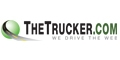 The Truckers Connection: The magazine of choice for professional drivers since 1986.