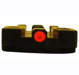 GLOCK SIHIK T.A.S GLOCK TJ SIGHT - RED (TRITIUM)