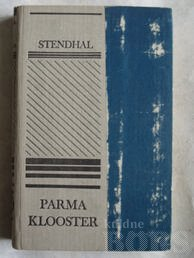 PARMA KLOOSTER (STENDHAL)