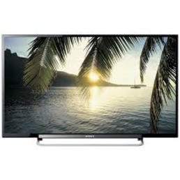 "SONY 46"" DIRECT LED"