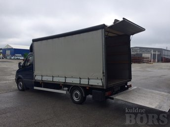 KIIRVEOD, TRANSPORT, KOLIMINE, VEOTEENUS, DELIVERY24, 24EXPRESS 24/7