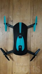 DROON DRONE 720X