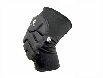 "PÕLVE ""KNEE HOLDER"" L"