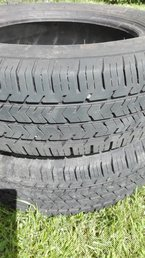 MICHELIN 175 65 14 SUVEREHV