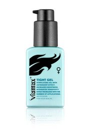 VIAMAX TIGHT GEL 50 ML, VAGIINA PINGULDUSGEEL