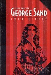 GEORGE SAND. LUGU KIREST