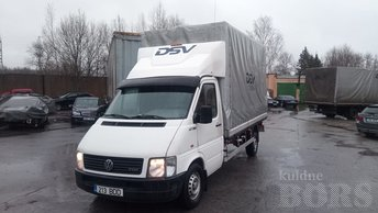 VW CRAFTER LT -03