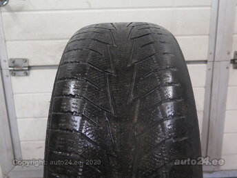 HANKOOK 540 WINTER I PIKE