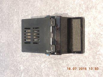 9818bf8a2c2 LEXUS LS600H DIGITAALNE KELL (SOBIB KA LS460), müük, kuulutus ...
