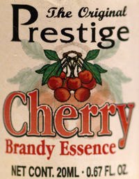 CHERRY BRANDY ESSENTS