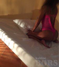 erotic massage pärnu suomi ei toimi