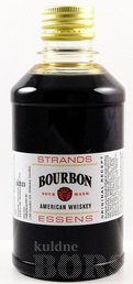 ESSENTS BURBON 250ML