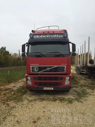 VOLVO FH12 12.1 338 kW -04