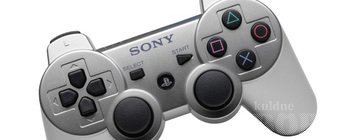 PS3 ORIGINAAL DUALSHOCK PULT SONY PLAYSTATION 3 CONTROLLER