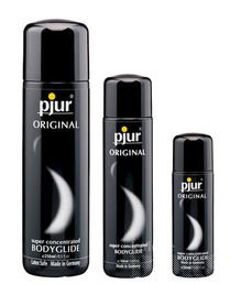 PJUR ORIGINAL BODYGLIDE LIBESTI 100ML