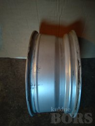 "17""RIAL 5X112 VALUVELJED"