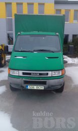 IVECO DAILY 2.798 107 kW -02
