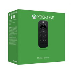 MICROSOFT XBOX ONE MEDIA REMOTE CONTROLLER PULT