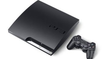SONY PS3 SLIM PLAYSTATION 3 SLIM