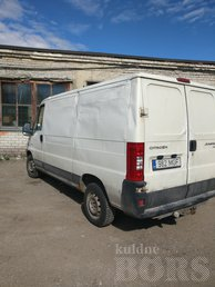 CITROEN JUMPER 2.2 72 kW -05