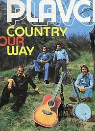 COUNTRY OUR WAY