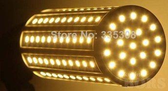a7aa9354e52 ÜLIVÕIMAS 50W LED PIRN E27/E40 5500LM (SOE VÕI NATURAALNE VALGUS) KOHE  OLEMAS