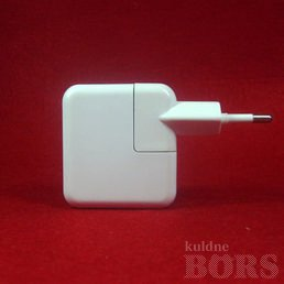 IPHONE 4S,5,5S,6,6S,6 PLUS ,7, 7 PLUS,8,8+,X USB KAABEL, SEINAADAPTER