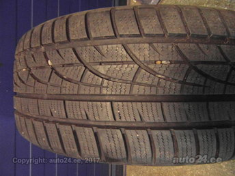HANKOOK WINTER I CEPT EVO