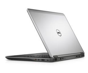 DELL LATITUDE E7440 FULLHD